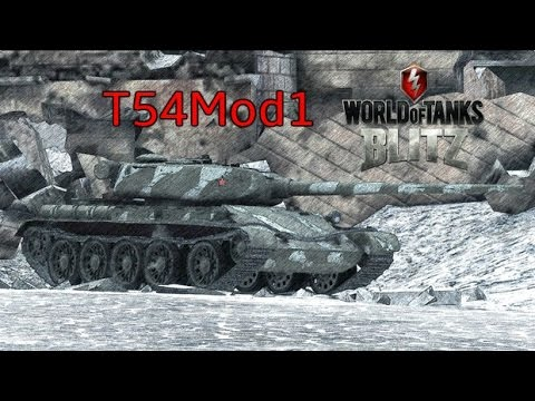 world of tanks remove mod