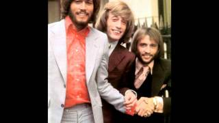 Watch Bee Gees Ring My Bell video