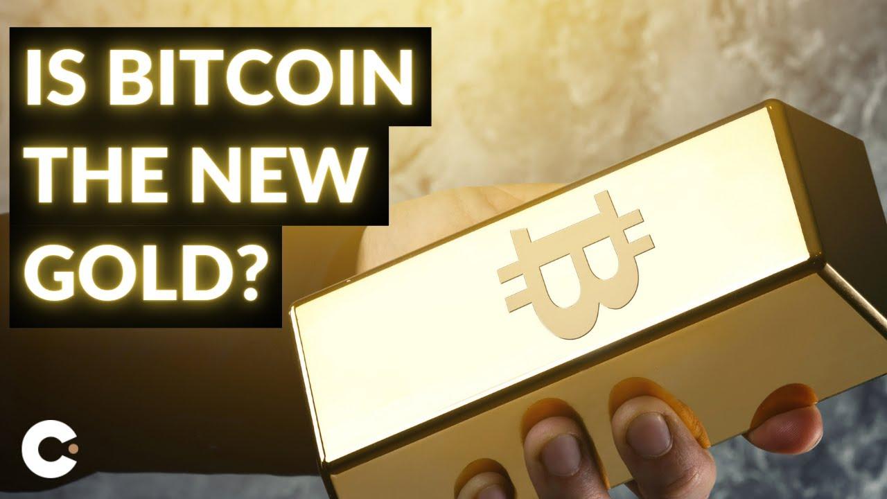 total piață bitcoin etrade futures futures