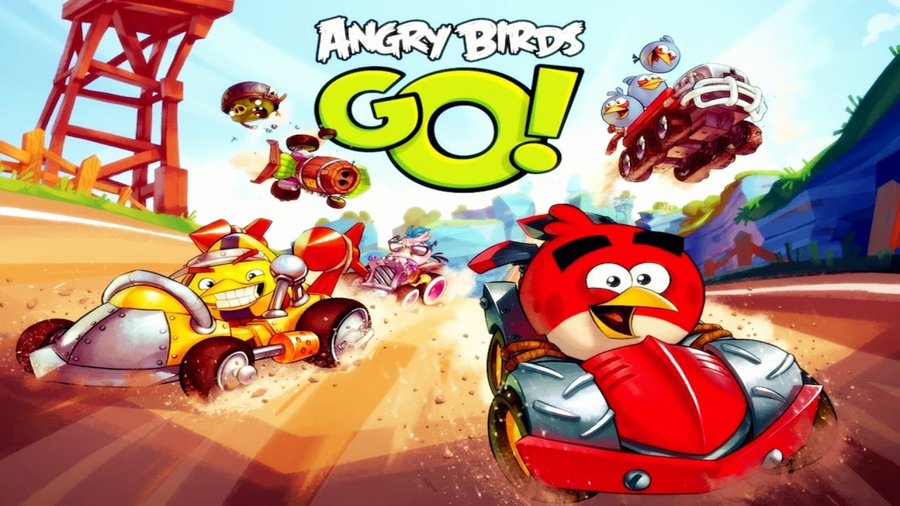 all angry birds space eggsteroids
