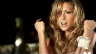 Video shot in Phoenix AZ for Sophia's new single Twisted Game. Vide...
