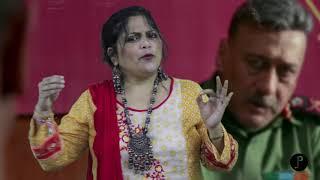 Review of PALTAN || public review of PALTAN || BINDU JAIN || Filmy Funda
