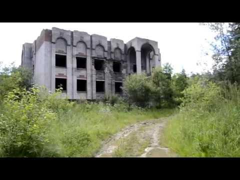 Алексин - новые знакомства (Тульская область)
