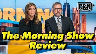 Download The Morning Show - Season 1 Review Mp3 and Videos