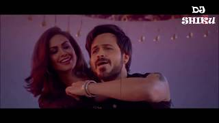 Kishore Kumar - KEH DOON TUMHE YA CHUP RAHOON Feat. Emraan Hashmi & Esha Gupta - Special Editing