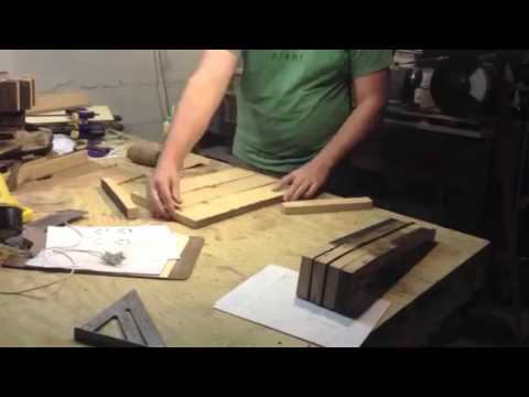 woodworking-plans-&-projects-for-beginners--how-to-woodworking-shows