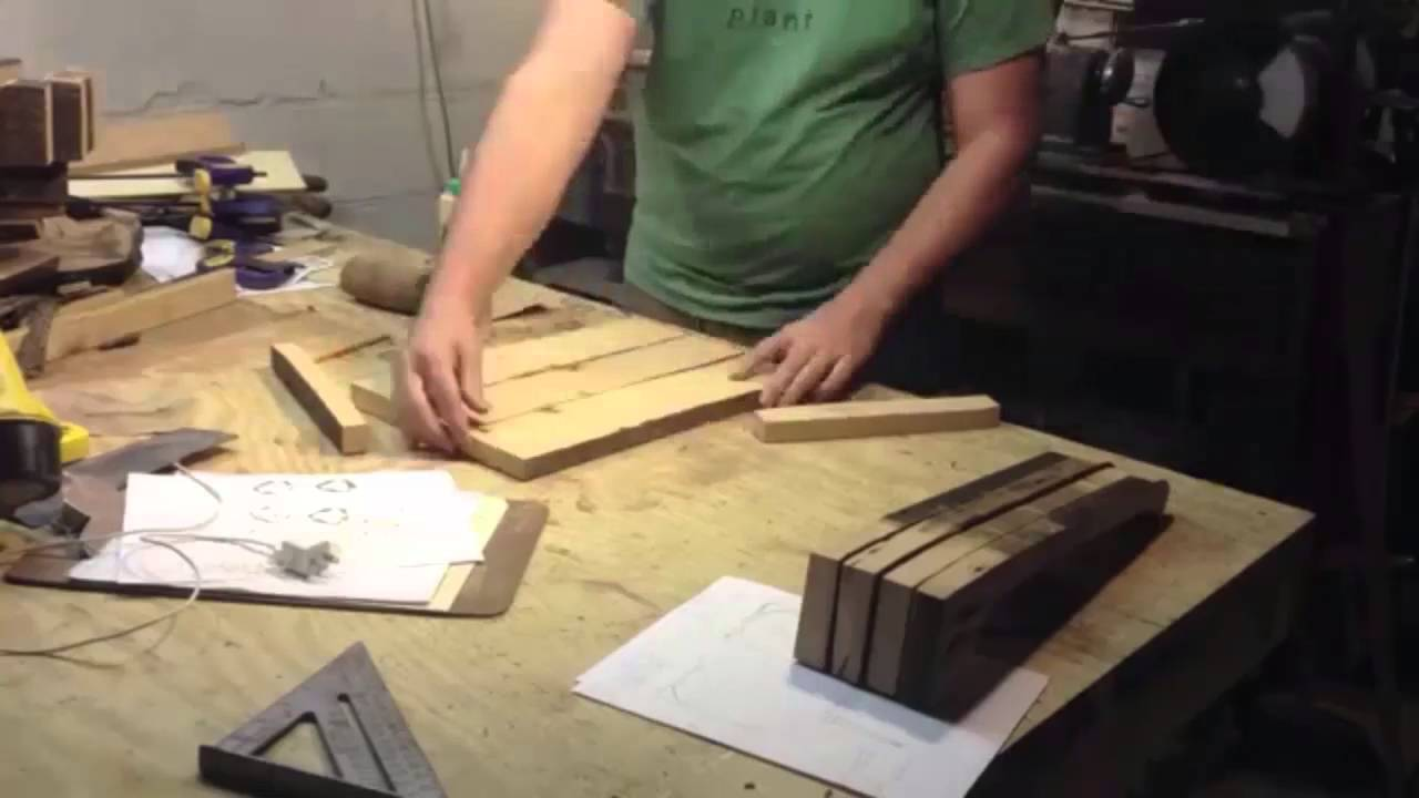 Woodworking Plans Projects For Beginners How To Shows