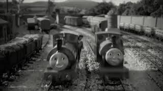 P.T.ピーターサムは特製の煙突がお気に入りなのか?最終鬼畜ピーターサムP 最終鬼畜妹フランドールs