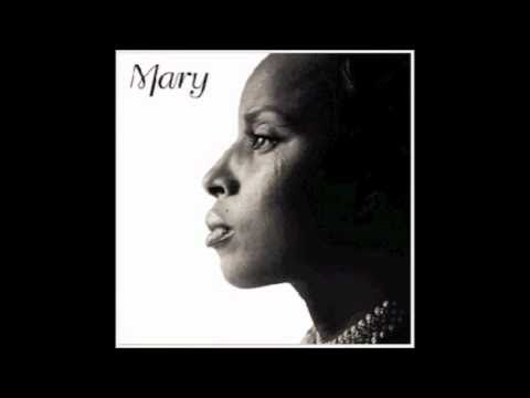 """Mary J Blige (Featuring Nas + DMX) - """"Sincerity"""""""