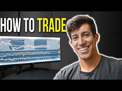 💰How Much $$$ I Make In 2 Hours Of Trading Stocks