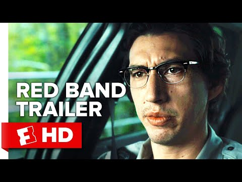 The Dead Don't Die Red Band Trailer #1 (2019)   Movieclips Trailers