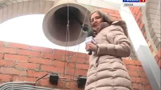 В Пензенской области успешно внедрена система «Электронный звонарь»(, 2015-01-09T14:36:29.000Z)