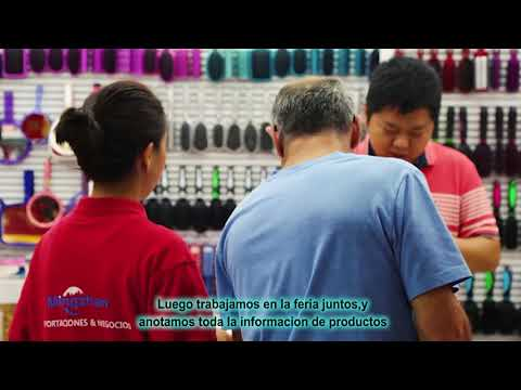 chilat_Yiwu Market Guide,China proveedores de servicios de importación de Yiwu