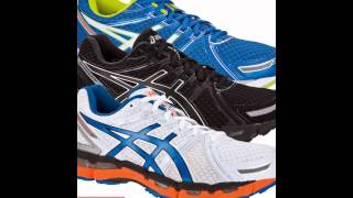 Which is the best running shoes for knee pain ? - Knee Pain From Running