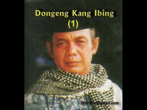 Dongeng Kang Ibing (1)