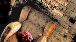 Adreim999 - Control Of Rage