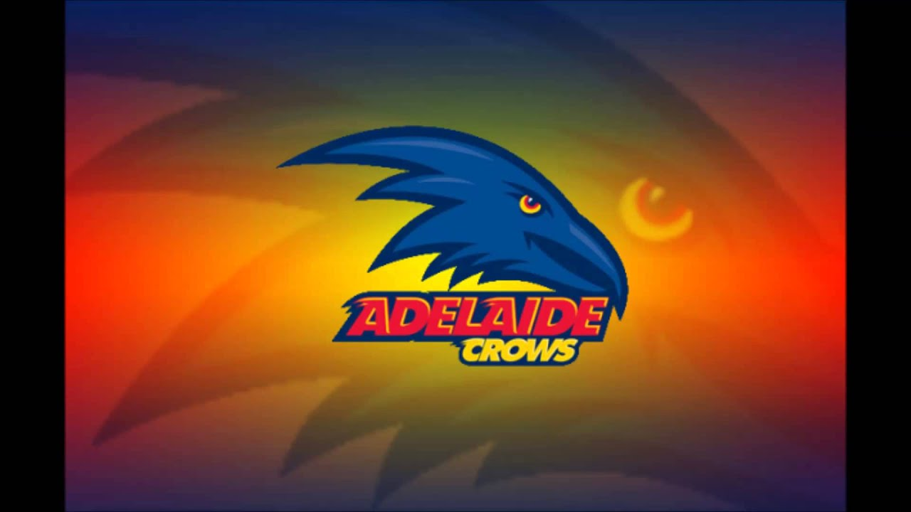 Adelaide Crows Supercoach Preview 2016 Youtube