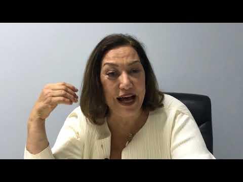 Dúvidas sobre saúde sexual e reprodutiva, com Dra. Albertina Duarte Takiuti