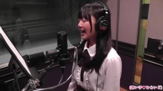 SUPER☆GIRLS2期生の内村莉彩のアイドルストリート生時代の映像!ワール...