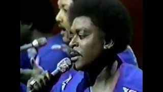 The Dells - The Love We Had Stays On My Mind - Live