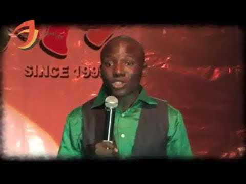 Download Night Of a Thousand Laughs  Volume 21 Full Edition   YouTube