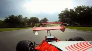 GoPro HD: NASA Nationals Mid-Ohio