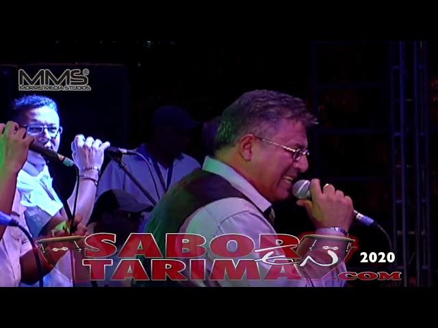 Willie Rosario Featuring Primi Cruz   DUDA    Engavetado de Feria de Cali 2011