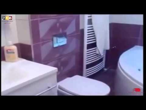 plomberie sanitaire chauffage - salle de bain - alger - algerie ...