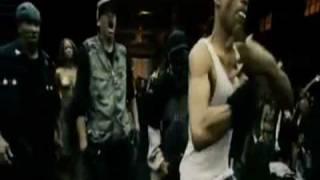 Stomp The Yard - Second Battle Song (TTBz Anthem & Monsta Remix)
