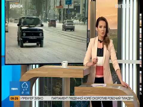 Инициатива запретить переименование улиц в Киеве