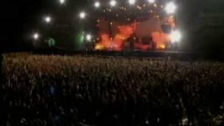 Vasco Rossi - Medley - Dormi Dormi, Incredibile Romantica, Una Canzone Per Te, Laura, Ridere Di Te