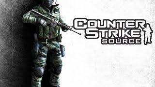 Como Jogar o Counter Strike source Online 2015