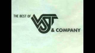 VST And Company - Swing It, Baby DISCO FILIPINO 1978