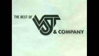 VST And Company - Swing It, Baby DISCO FILIPINO 1978