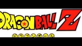 Watch All Original Uncut DBZ Japanese Episodes With English Subtitles (Link In Description)