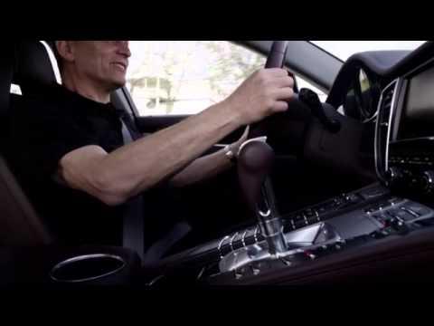 Bota de goma a medida Liner Estera Bandeja Para Citroen C4 Picasso 2013-18 con espacio-sa