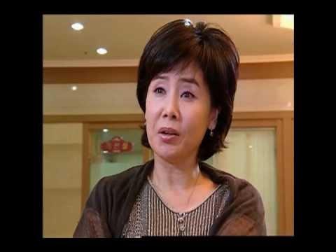 Phim hài Hàn Quốc Hay Nhất