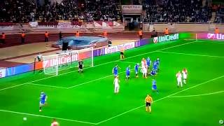 Monaco - Juventus 0-0 Highlights Champions League 22 04 2015