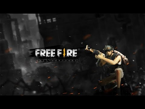 Garena Free Fire Ios Gameplay For Iphone And Ipad Youtube