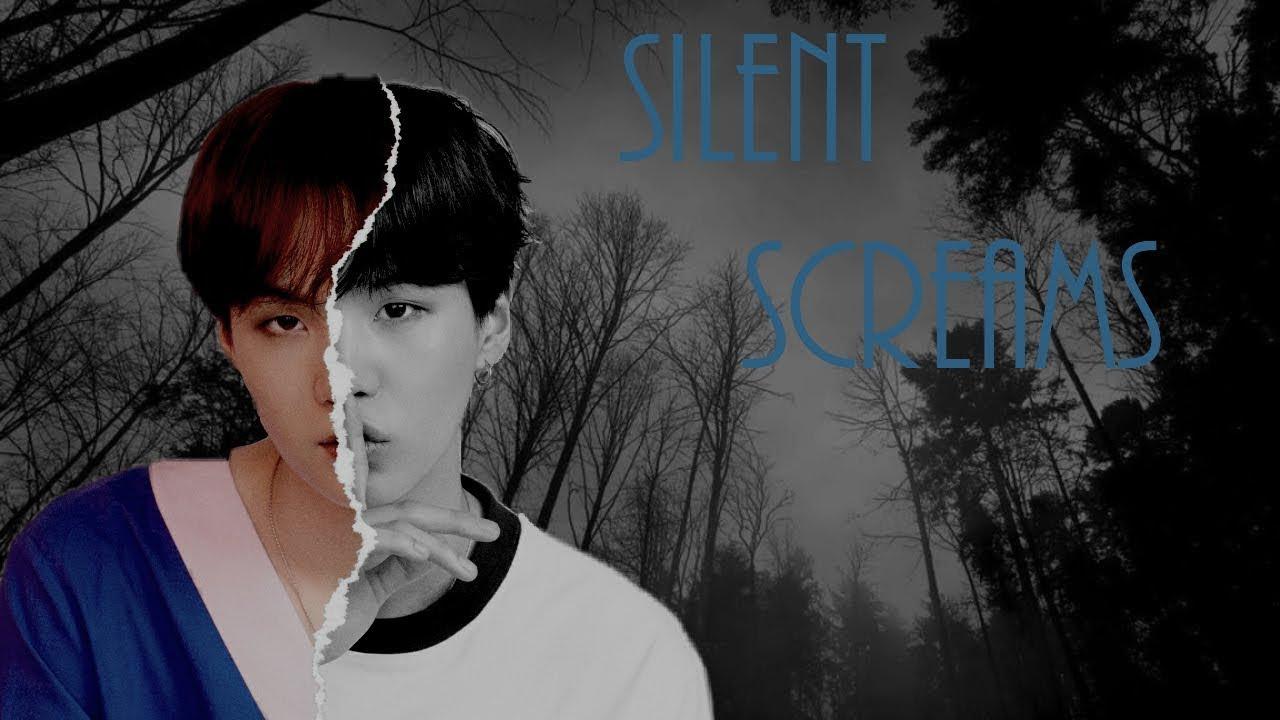 silentscreams org Www tgp