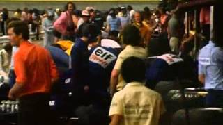 f1 1973 season part 1