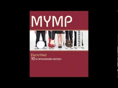 mymp electrified album