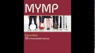 Watch Mymp Electrified video