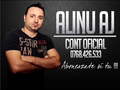ALINU AJ - ALIN , ALIN (REMIX)