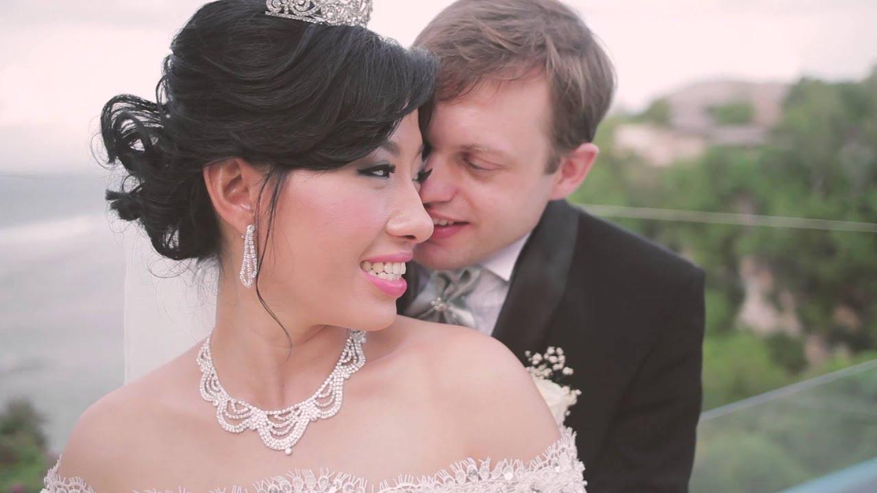 Pre Wedding Retro 11