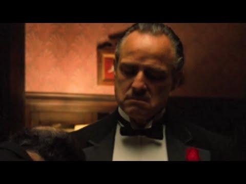 画像: 「The Godfather Live 2015 ゴッドファーザー・シネマコンサート」予告編 youtu.be