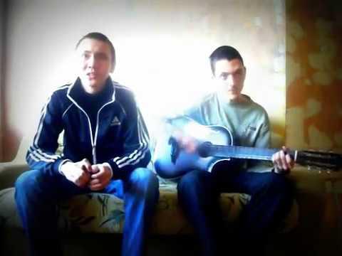 туган як текст песни на татарском слушать