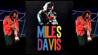 Miles Davis:Mystery - Doo-Bop Album (1992)