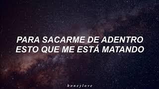 Alejandro Fernández - Como Quien Pierde Una Estrella // Letra