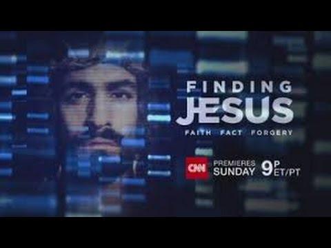 Mary Magdala, Finding jesus, Faith, Fact, Forgery